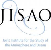 JISAO logo