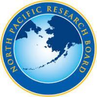 North Pacific Research Board logo